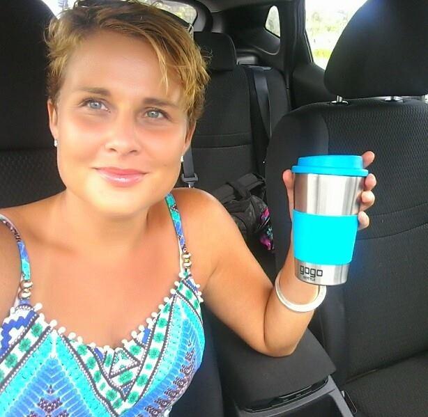Viviane Laigle